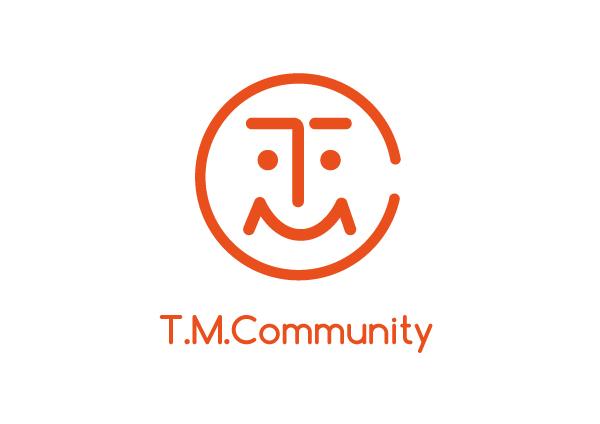 株式会社T.M.Community